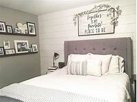 bedroom wall decor 25+ Best Bedroom Wall Decor Ideas and Designs for 2019