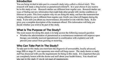 Research on embedded systems physical therapy outpatient clinic business plan problem solving in the work place basic research proposal pdf