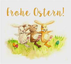 Frohe Ostern Bilder Kostenlos Herunterladen : frohe ostern sch n ink kreatives sch nes ~ Frokenaadalensverden.com Haus und Dekorationen