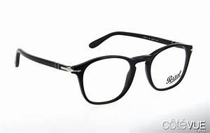 Monture Lunette Grande Taille : lunette persol homme pliable ~ Farleysfitness.com Idées de Décoration