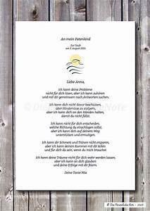 Mein Apfelbaum Anleitung : weiteres patenbrief zur taufe kommunion namensgebung ~ Lizthompson.info Haus und Dekorationen