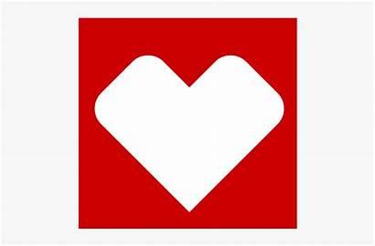 Cvs Heart Health Transparent Logos