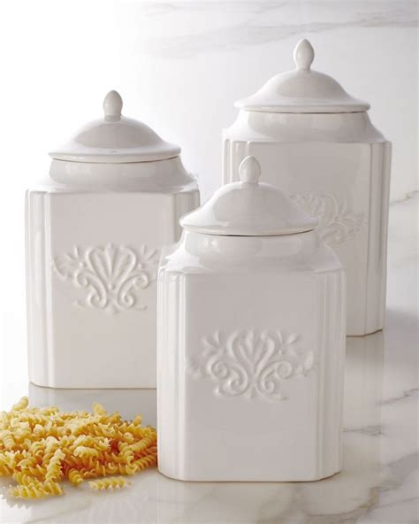 Canisters For Kitchen Counter by 27 Best Canisters Images On Boxes Kitchen