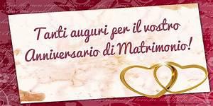 Immagini Auguri Di Matrimonio LZ84 Pineglen
