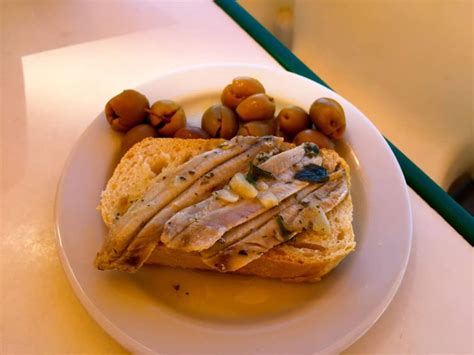 food spanish andalusian traditions traditional cuisine andalusia served