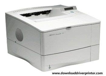 The height of the printer is 7.71 inches; Hp laserjet p1102 driver windows 10 64 bit free download ...