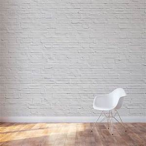 interior wall : New Interiors Design for Your Home