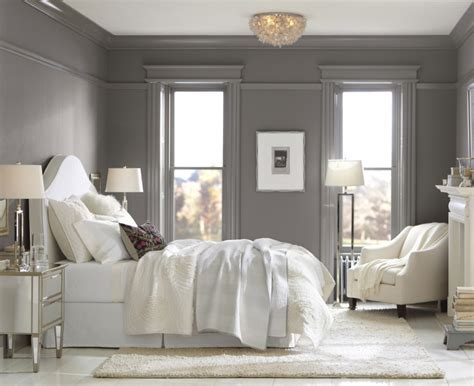 Sweet dreams are made of these: tips for a glamorous