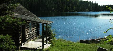 Vacation Rentals  Cabin Rentals & Cottage Rentals