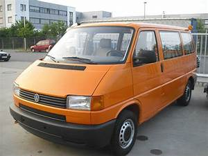 Vw T5 Benziner : vw transporter t4 syncro benziner car from germany for ~ Kayakingforconservation.com Haus und Dekorationen