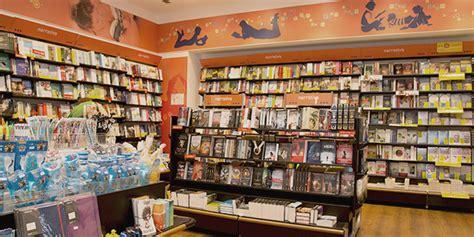 giunti libreria giunti al punto galleria vetrata roma tiburtina