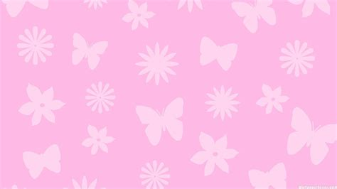high definition pink wallpapersbackgrounds