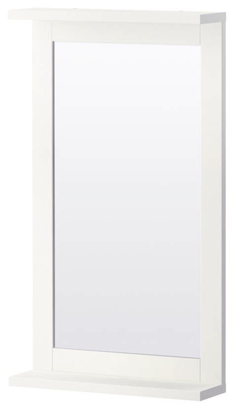 bathroom mirrors ikea uk silver 197 n mirror with shelf modern bathroom mirrors