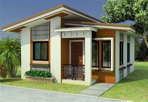 oconnorhomesinccom entrancing modern bungalow houses philippines  top design