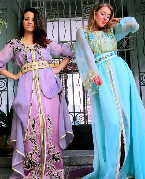 caftan moderne 2015 robes orientales pas cher boutique caftan marocain