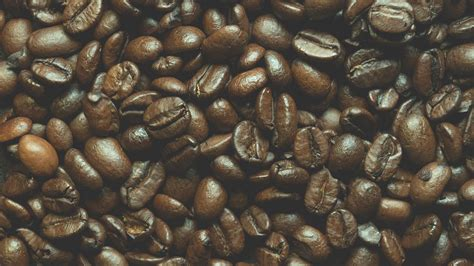 All icons are free to use any personal and commercial projects without any attribution or credit. Download wallpaper 1920x1080 coffee beans, coffee, brown, macro full hd, hdtv, fhd, 1080p hd ...