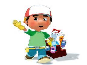 themed pinata handy manny tools clipart picture pictures party handy