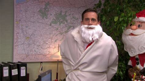 the office holiday episodes season 4 the daily northwestern guide ranking the best episodes of the office