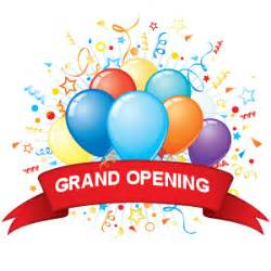13 Grand Opening Ideas to Make Your Event a Smashing Success
