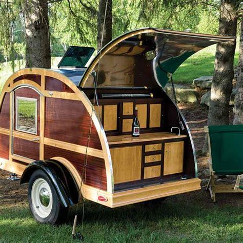 custom teardrop camping trailer custom teardrop camping
