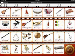 south indian musical instruments list - Google Search ...