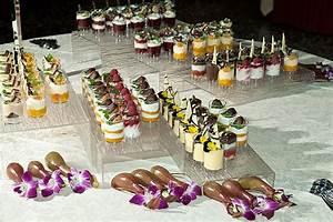 Dessert Für Viele : catering partyservice buffet und men vorschl ge hanse men rostock vveranstaltungsraum ~ Orissabook.com Haus und Dekorationen