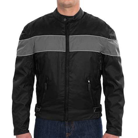 motorcycle jackets for men mossi excursion motorcycle jacket waterproof for men