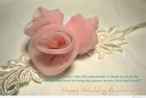 happy anniversary wishes quotes messages  wallpapers