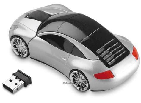 RC auto Audi R8 1:24