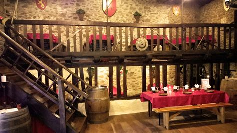 restaurant la cuisine limoges vallicella taverne et auberge m 233 di 233 vale organisation de banquets vallicella