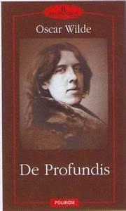 1000+ ideas about Oscar Wilde Books on Pinterest | The ...