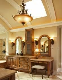 High-end, Bathrooms