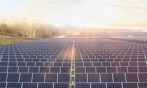 apple china solaranlagen von sunpower sollen kapazitaeten