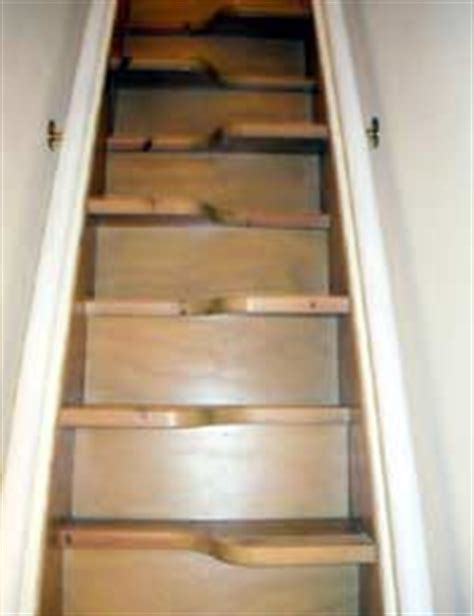 steep staircase solutions our space saving stairs been excellent a study