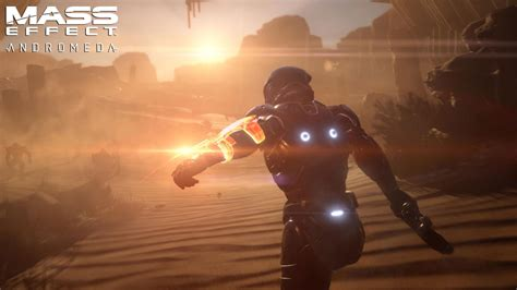 mass effect andromeda wallpapers  ultra hd