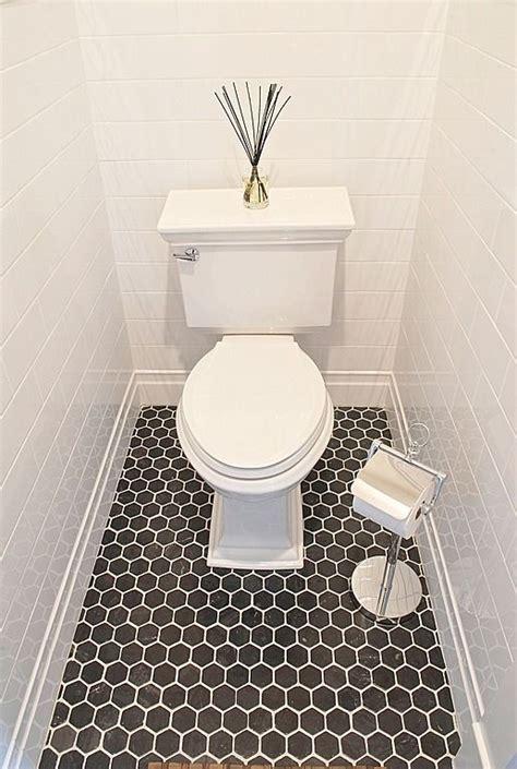 penny traditional powderhalf bath dining room