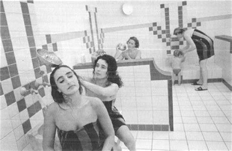 marokkaans badhuis