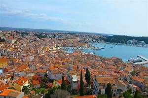 Cómo volar barato a Croacia Vero4Travel