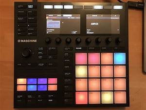 Pad Maschine Test : test native instruments maschine mk3 groove production ~ Michelbontemps.com Haus und Dekorationen