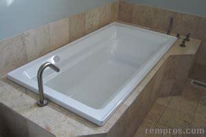 cost  install  bathtub prices  installation