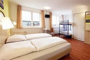 Gutschein Für Mehrere Geschäfte : gruppenreisen a o k ln dom inkl hotel jetzt online buchen deutsche bahn ~ Eleganceandgraceweddings.com Haus und Dekorationen