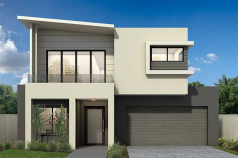 home and land design top 28 home and land design longreach house and land design split level design in goodna