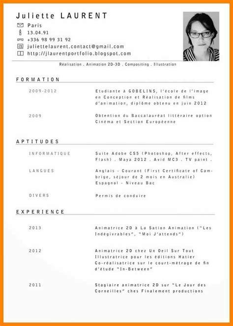 le cvbusiness templates curriculum vitae curriculum vitae