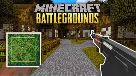 mc best servers top 10 minecraft battlegrounds 1 mc pubg server