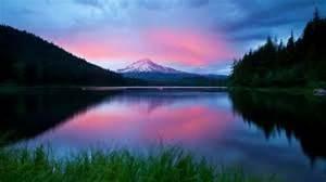 soft pastel landscape paintings artist forum
