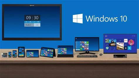 Diese Geräte macht Windows 10 möglich WindowsAreade