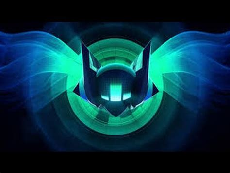 Dj Sona Wallpaper Animated - how to make dj sona animated wallpaper