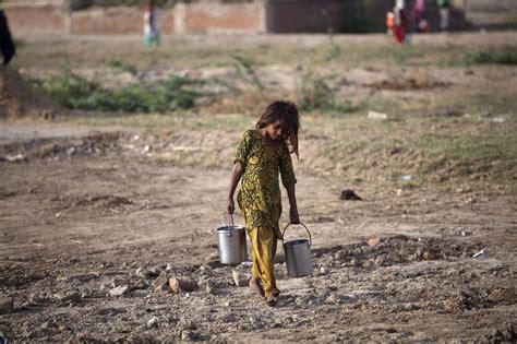 si鑒e unicef allarme unicef senza fondi il pakistan muore unicef italia