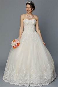 strapless sweetheart neckline a line ballgown wedding With strapless sweetheart neckline wedding dress