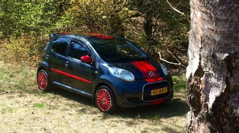citroen c1 tuning 12 best images about citroen c1 sport tuning tuned on sports in and sunsets